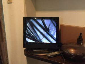【ヘッドスパの事前カウンセリング頭皮チェック】鹿児島県 霧島市 国分 隼人 美容室 ミックススペース