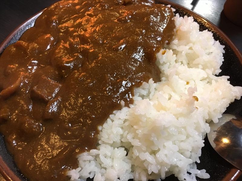 鹿児島の人気焼き肉店「くろや」