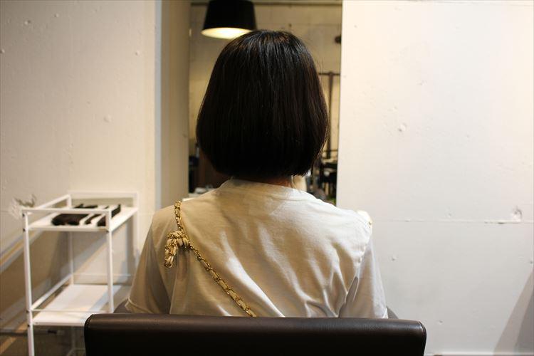 超ロングヘア~ショートボブカット